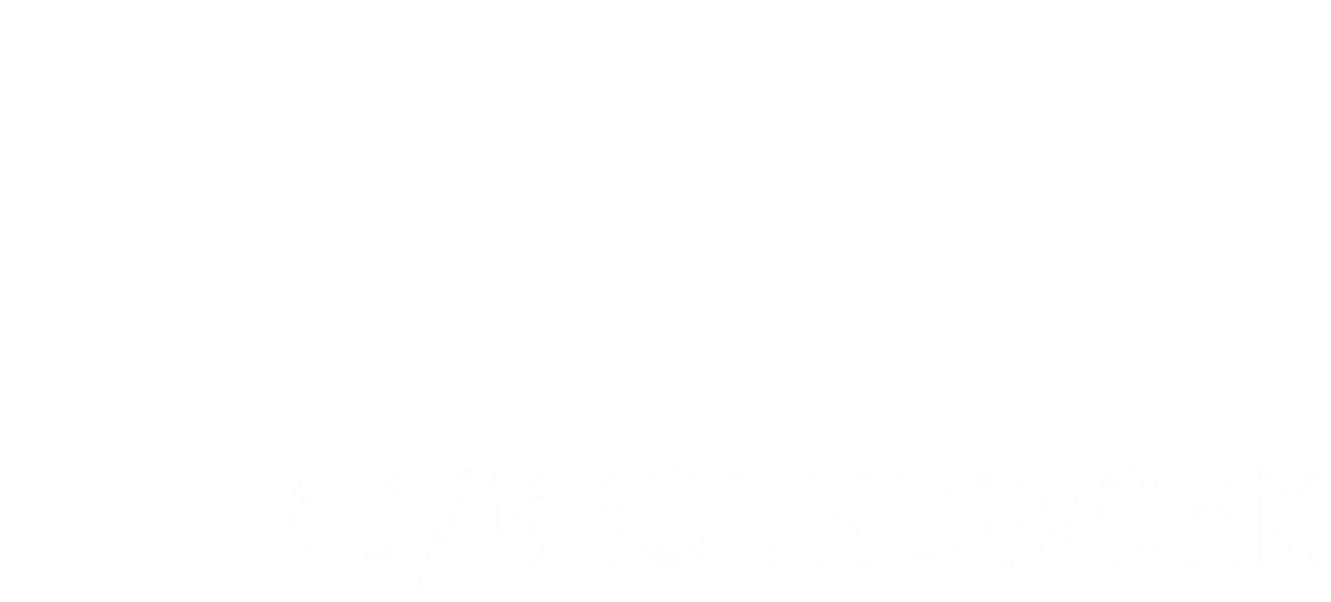 4D GROUNDWORK